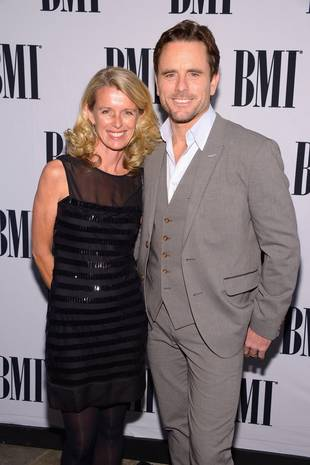 who is charles estens wife 5 things to know about patty