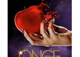 Once Upon a Time Season 2, Episode 19 Title Revealed, But What Does It Mean?