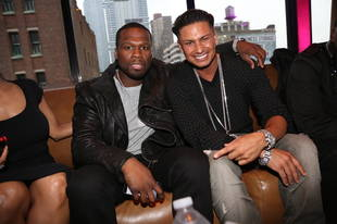 w310_50-Cent-DJ-Pauly-D-Photo-Credit-Johnny-Nunez-1369767207