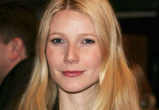 Gwyneth Paltrow Almost Died During Third Pregnancy Miscarriage