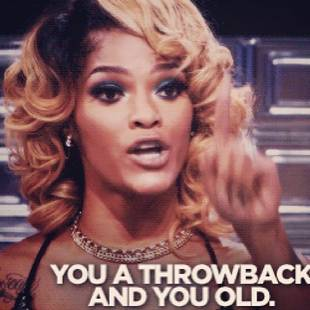... Hernandez Says: The Love & Hip Hop Atlanta Stars 10 Best Quotes