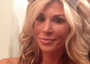 Alexis Bellino Disses Haters on Instagram: \