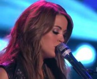 w310_Angie-MIller-in-American-Idol-Top-3-song-3--2267930983228529899