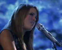 w310_Angie-Miller-Top-4-American-Idol--1721034053298975578