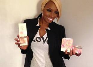NeNe Leakes Deals With a Drunk Bridesmaid! (VIDEO)