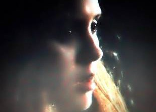 Vampire Diaries Season 5: A Sneak Peek at Nina Dobrev as Katherine!