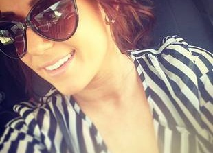 Does Chelsea Houska Have a New Boyfriend?