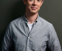 w310_Colin-Hanks-1380746136