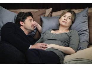 Grey's Anatomy Season 9 Meredith and Derek Spoiler Roundup: Will MerDer Have Their Happy Ending?