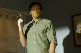 Dexter Finale Exclusive: Did Anyone Else Suspect His Double Life?
