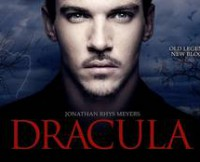w310_Dracula-TV-Series-1368560648