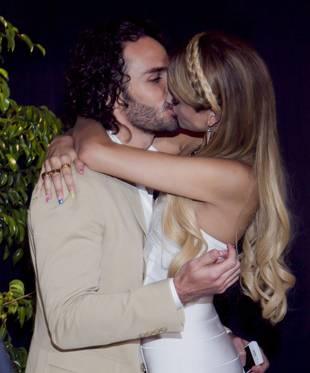 eiza gonzalez and liam hemsworth 2015 dating