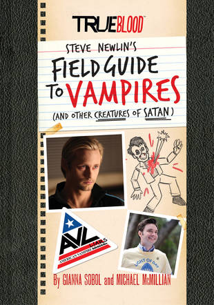 w310_FIELD-GUIDE-TO-VAMPIRESCOMPOSITE-1383772672