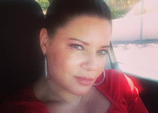 """Mob Wives' Karen Gravano: Alicia DiMichele Is a """"Fake Bitch"""" Who Is """"Playing the Victim"""""""
