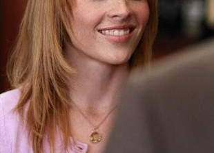 Katie Leclerc Hypes Switched at Birth\'s Alternate Reality Episode — Exclusive!