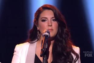 w310_Kree-Harrison-in-American-Idol-Finale-2-1368666455