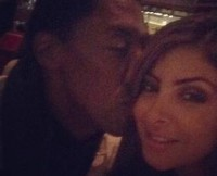 w310_Larsa-Pippen-and-Scottie-Show-Affection-on-His-Birthday-1380230981