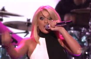 w310_Lauren-Alaina-on-American-Idol-Top-3-Results-3163751644871555938