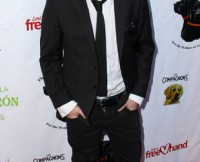 w310_Lee-DeWyze-at-the-Onyx-and-Breezy-foundations-Saving-Tails-Fundraiser-1370039026