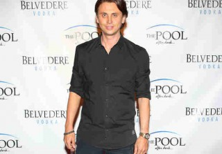 What\'s Jonathan Cheban Doing For New Years?