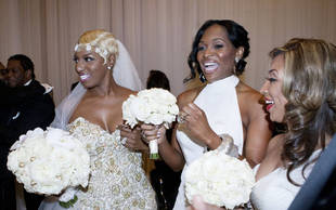 w310_Marlo-Hampton-Laughs-With-NeNe-Leakes-1374243554