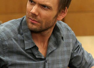 Joel McHale on Dan Harmon\'s Community Return: \'The Sky's The Limit\'