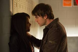 The Vampire Diaries' Julie Plec on Why Kol Can't Come Back For Good
