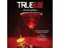 w310_True-Blood-Drinks--Bites-1370372090