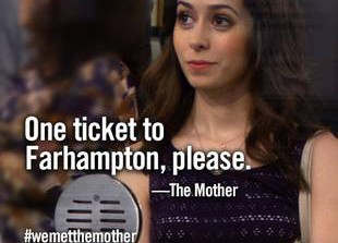 How I Met Your Mother Season 9 Premiere Spoilers: Don\'t Miss Last 3 Minutes!