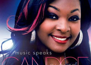 Candice Glover\'s Debut Album Release Date Pushed Back (Again!)