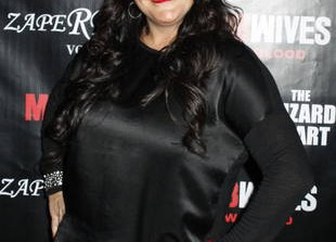 """Mob Wives: New Blood Executive Producer Jenn Graziano: """"Even I Was Surprised"""" by This Season — Exclusive"""