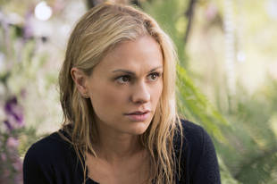 True Blood Season 6 Finale Sneak Peek Roundup: Sookie Kisses [SPOILER]! (VIDEOS)
