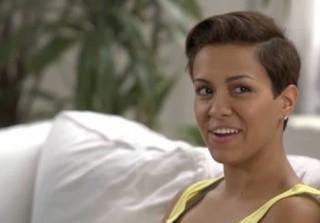 Teen Mom 3 Star Briana Dejesus Breaks Her Toe