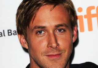 What Did Ryan Gosling Look Like a Decade Ago? 16 Hollywood Hotties Then and Now