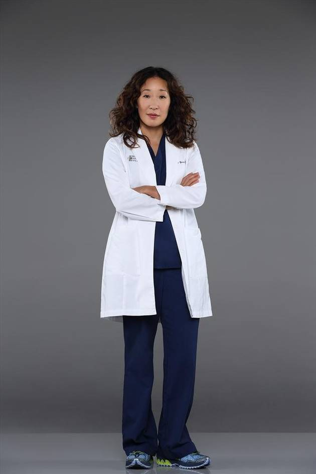 Greys anatomy scrubs coupons - Wicked ticketmaster coupon code