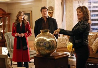 Best Castle Quotes From Season 5, Episode 10: \