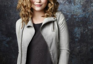 Twisted Spoilers: Maddie Hasson on Chris Zylka and What Pushes Jo Into Tyler\'s Arms — Exclusive!