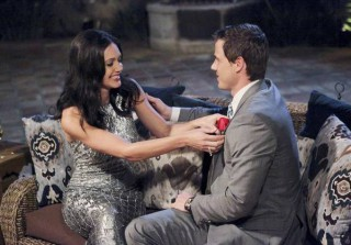 "Ben Scott ""Came in With a Strategy"" to Win Desiree Hartsock: Exclusive"