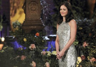 Bachelorette 2013 Spoiler: Desiree Hartsock Picks WHICH Ring? Exclusive