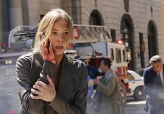 """Revenge Season 3: """"The Beginning of the End For Emily Thorne""""? (VIDEO)"""