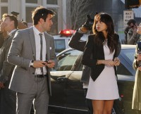 JOSH BOWMAN, ASHLEY MADEKWE, MILBY BARRON