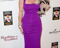 The American Humane Association's Hero Dog Awards - Arrivals