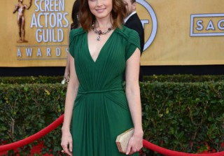 A Gilmore Girls Love Triangle? Alexis Bledel to Romance Jason Ritter in FOX Pilot