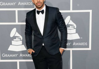 Drake on Rihanna, Chris Brown: \