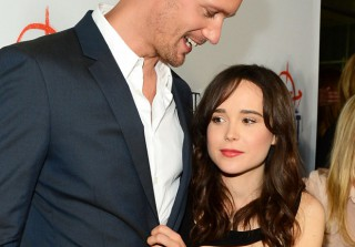 Is Alexander Skarsgard Currently Single? He Says…