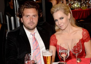 Jennie Garth and Michael Shimbo Dating (UPDATE: Broken Up Already?)