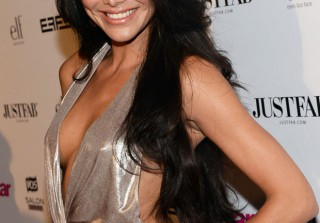 Joyce Giraud's Age: How Old Is the Real Housewives of Beverly Hills Star?