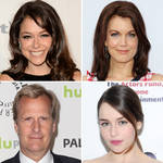 Emmys 2013 Nominations: Biggest Snubs and Surprises (PHOTOS)