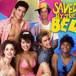 Saved by the Bell: Where Are They Now? (PHOTOS)