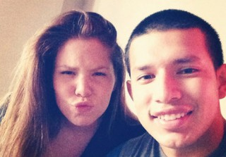 Kailyn Lowry and Javi Marroquin Close on Their New House!